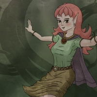 forestanimegirl-desktop