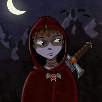 vampirehunter