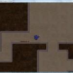 Alpha 3 screenshot 001