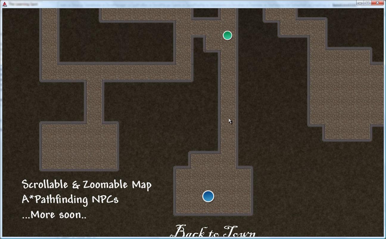 torque game builder download