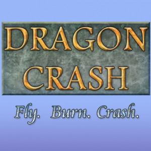 dragonCrash