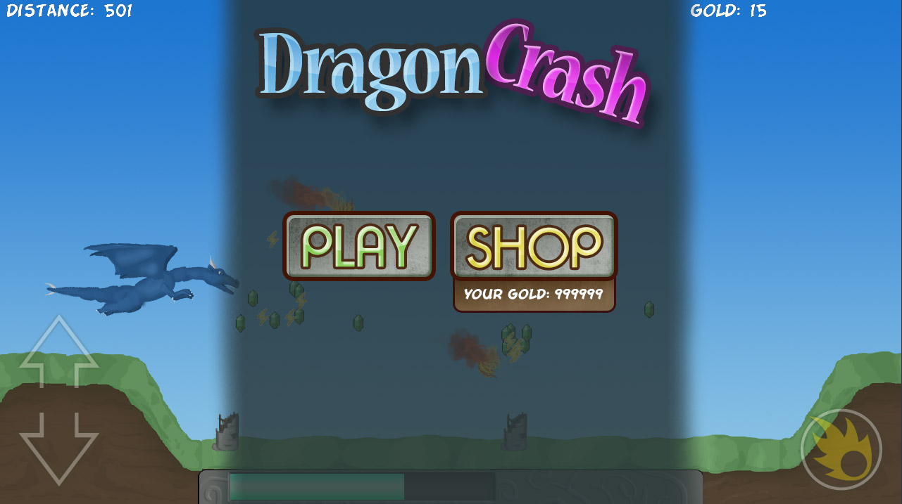 DragonCrash-Screen-Sept14-UI
