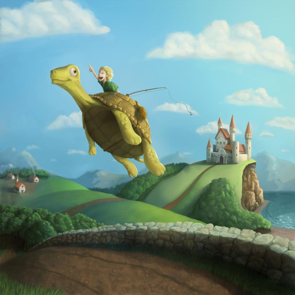 turtle-final-5