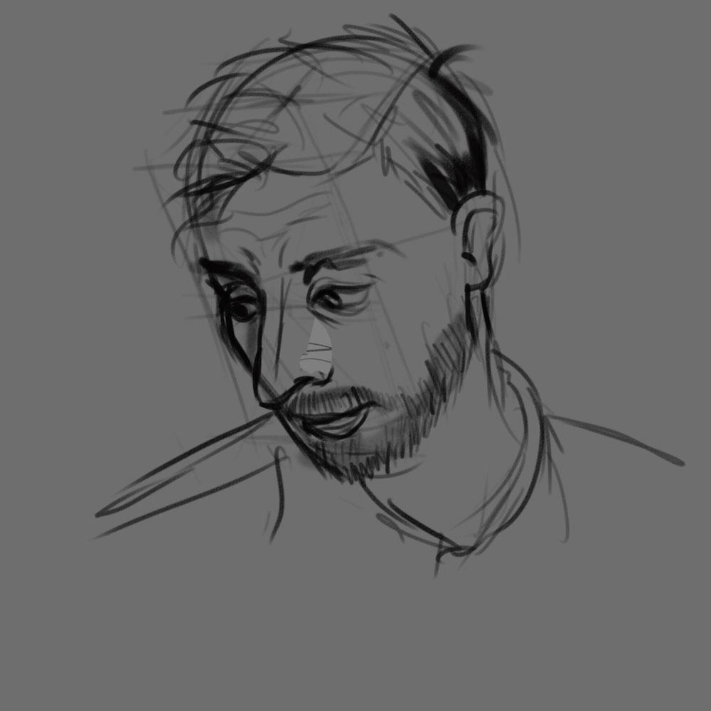 sketch-4a