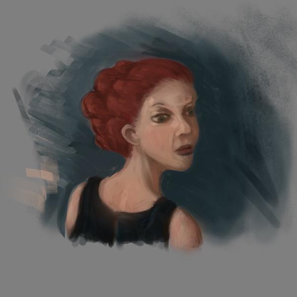 sketch-21