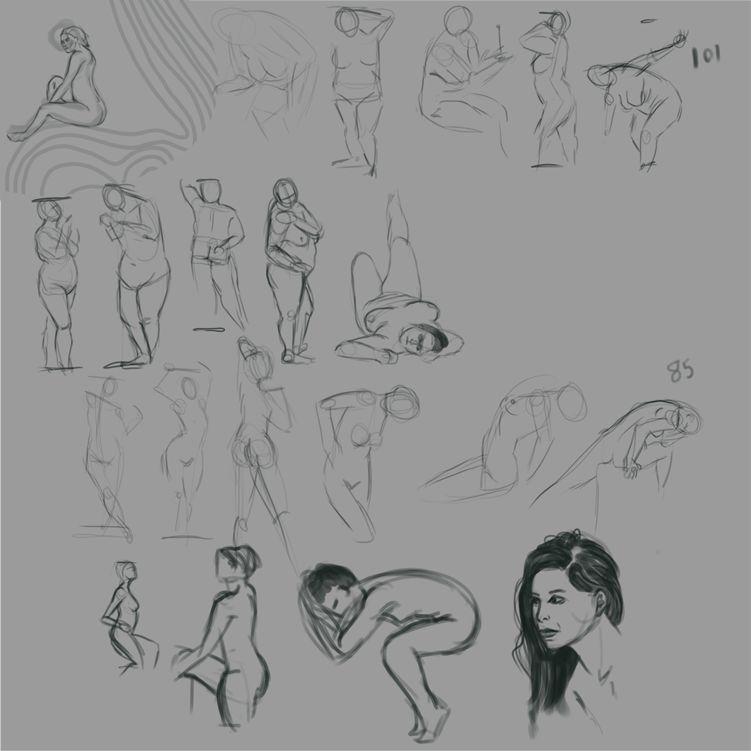 figure-drawing-02