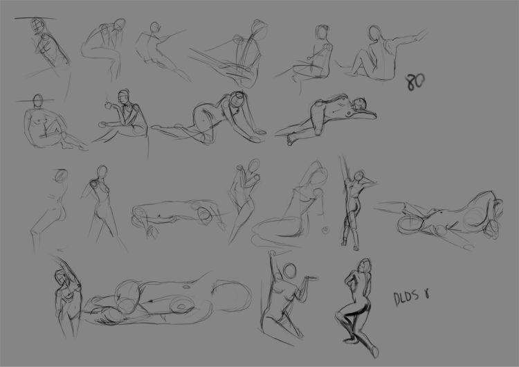 figure-drawing-03