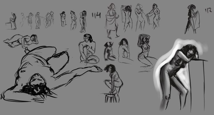 figure-drawing-04