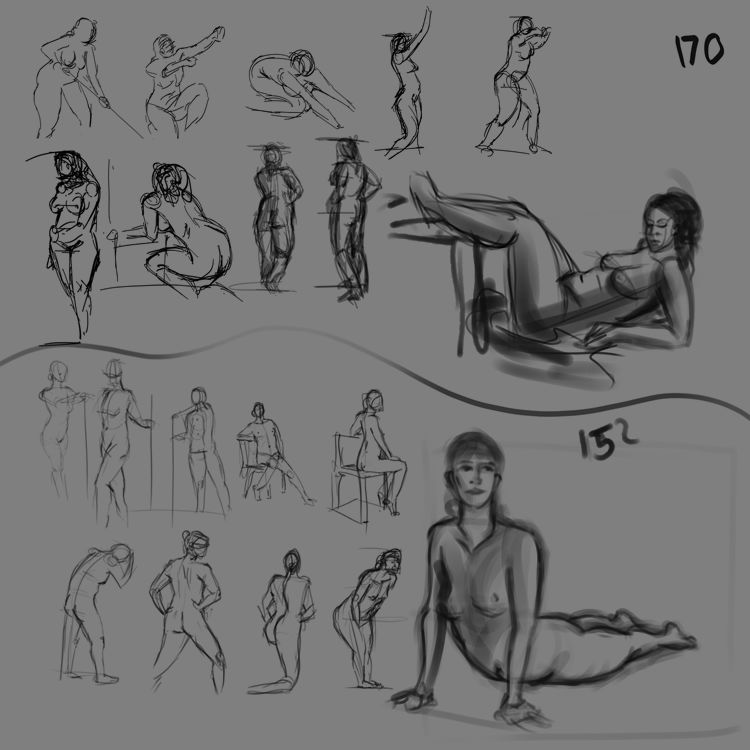 figure-drawing-05