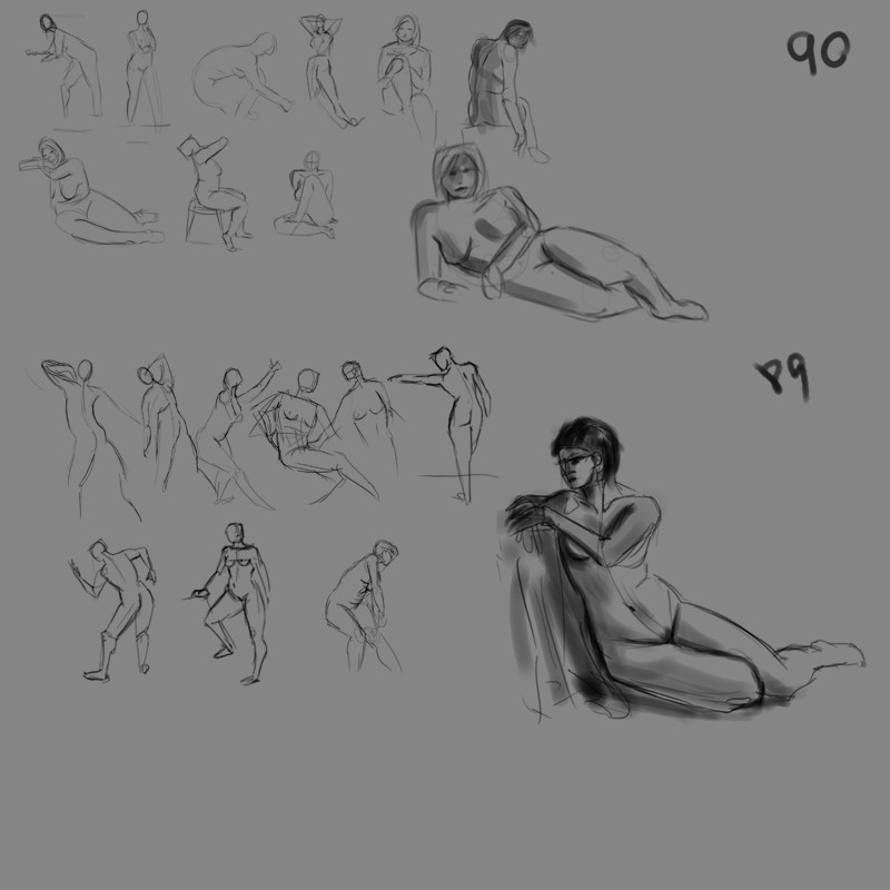 figure-drawing-07