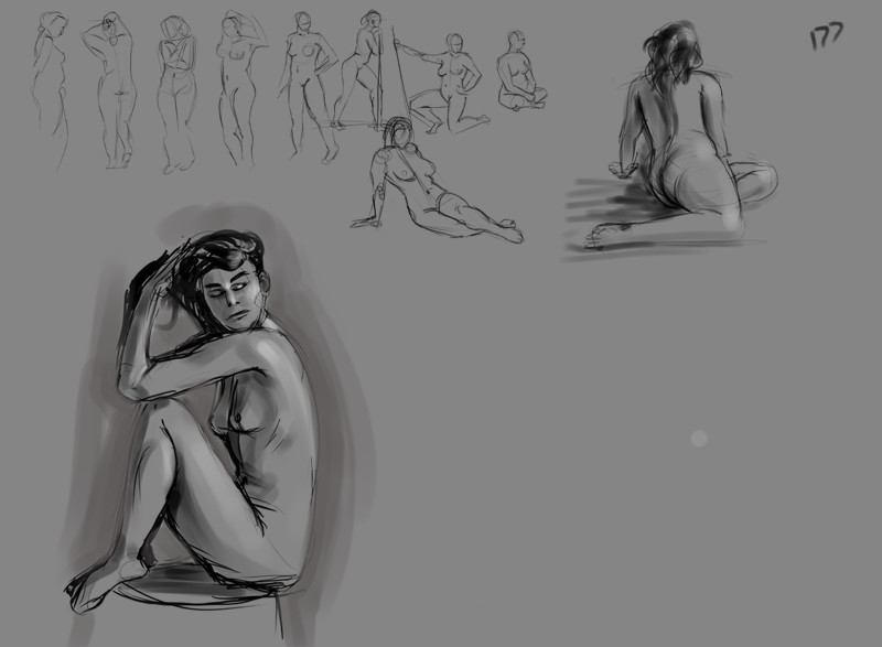 figure-drawing-08