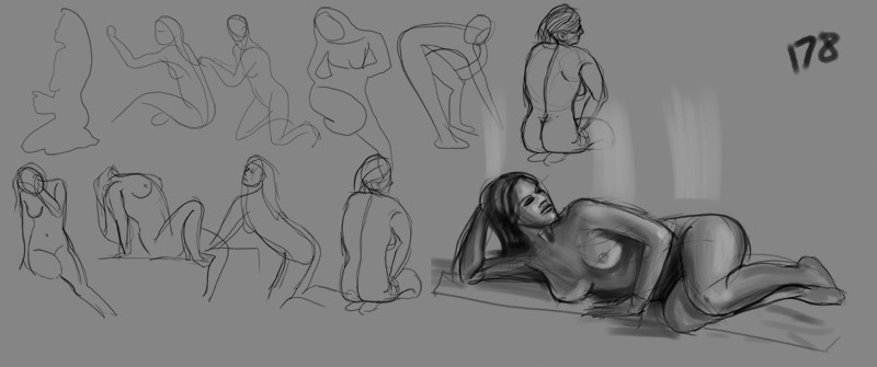 figure-drawing-12